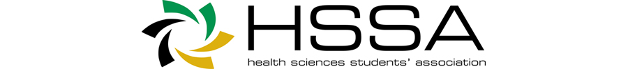 Health Sciences Students' Association (HSSA)